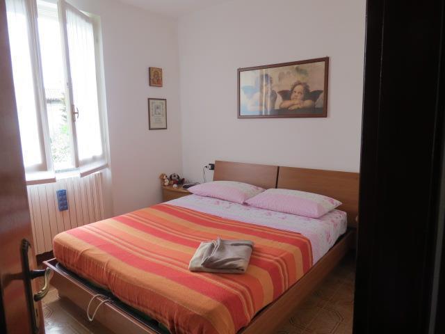 Foto 5 - Appartamento in Vendita - Civate (Lecco)