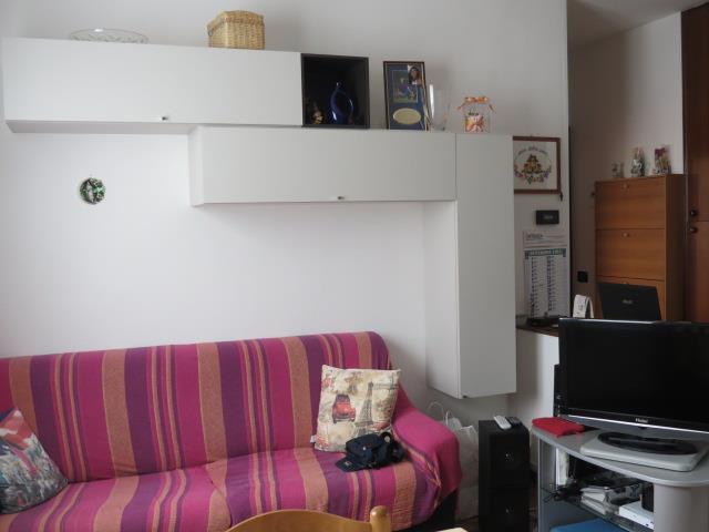 Foto 4 - Appartamento in Vendita - Civate (Lecco)