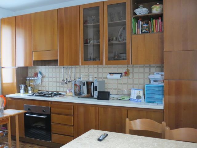 Foto 3 - Appartamento in Vendita - Civate (Lecco)