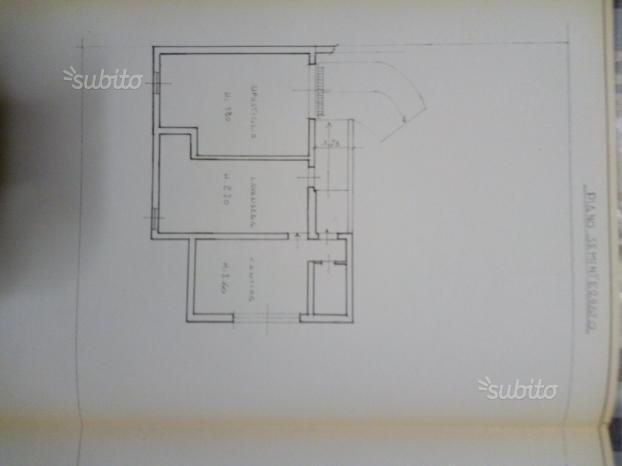 Foto 4 - Villa in Vendita - Monza, Zona San Fruttuoso