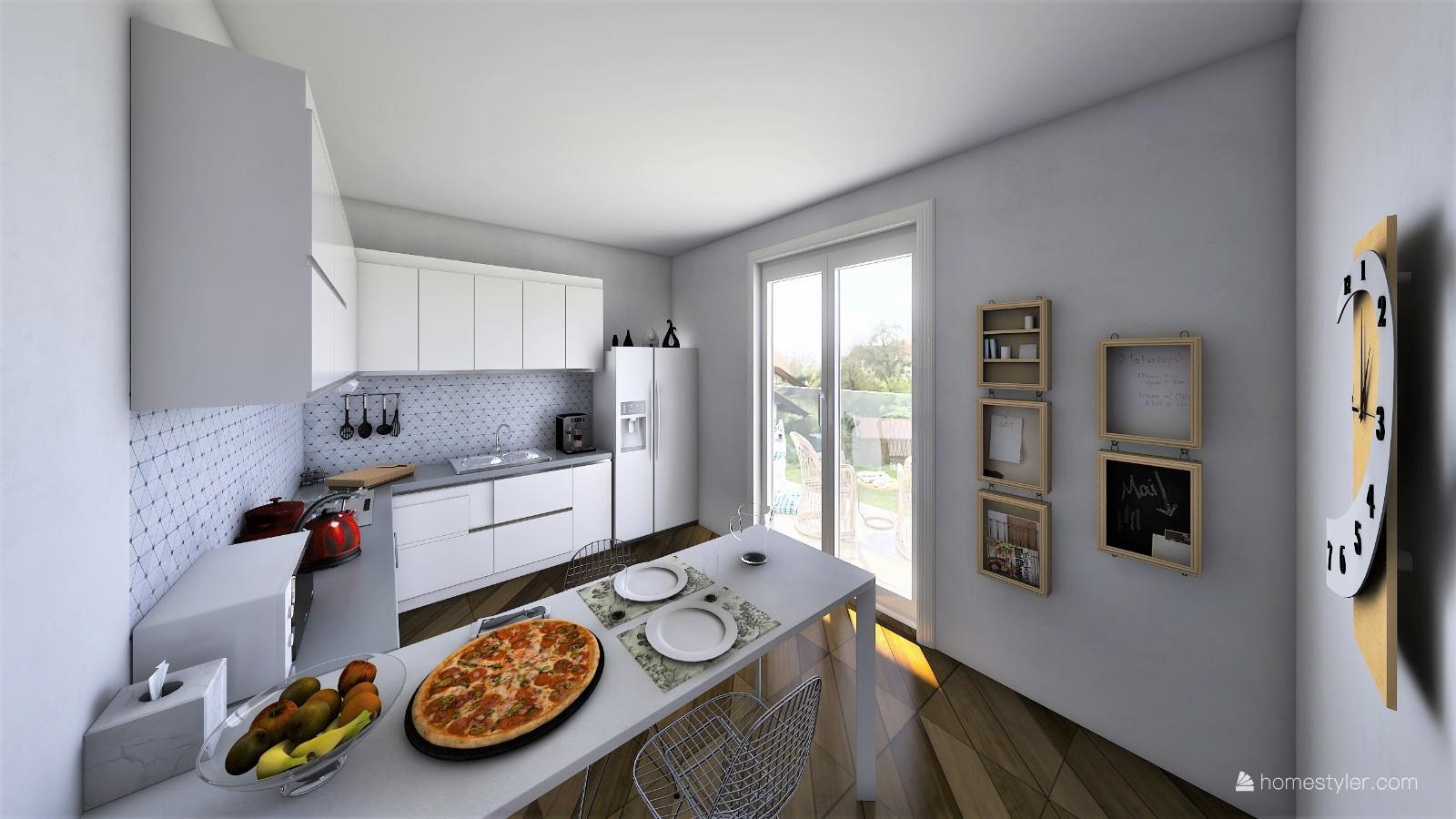 Foto 1 - Appartamento in Vendita - Concorezzo (Monza e Brianza)