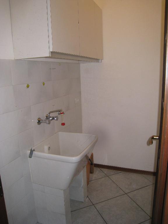 Foto 7 - Appartamento in Vendita - Alzate Brianza, Frazione Mirovano