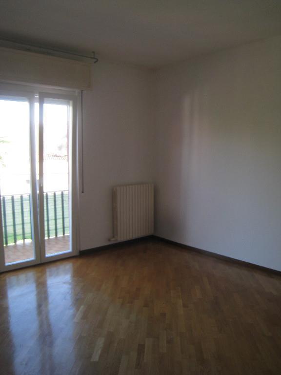 Foto 3 - Appartamento in Vendita - Alzate Brianza, Frazione Mirovano
