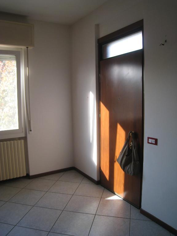 Foto 1 - Appartamento in Vendita - Alzate Brianza, Frazione Mirovano