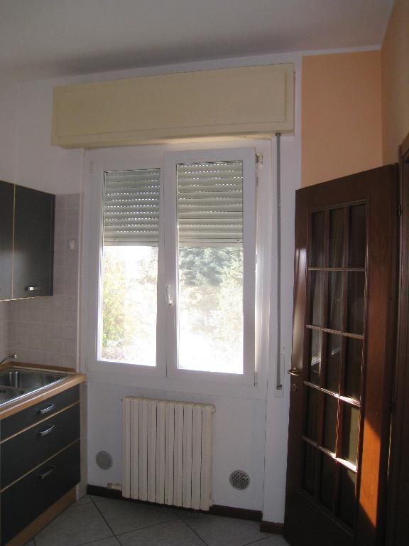 Foto 2 - Appartamento in Vendita - Alzate Brianza, Frazione Mirovano