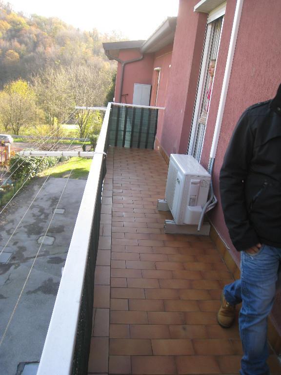 Foto 4 - Appartamento in Vendita - Alzate Brianza, Frazione Mirovano