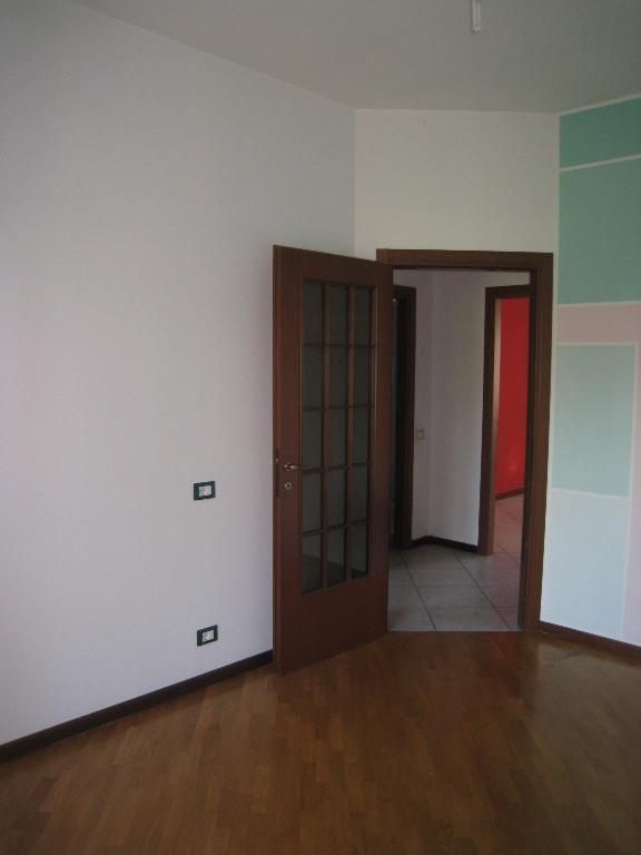 Foto 5 - Appartamento in Vendita - Alzate Brianza, Frazione Mirovano