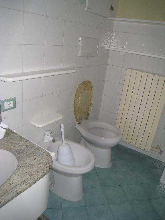Foto 6 - Appartamento in Vendita - Alzate Brianza, Frazione Mirovano
