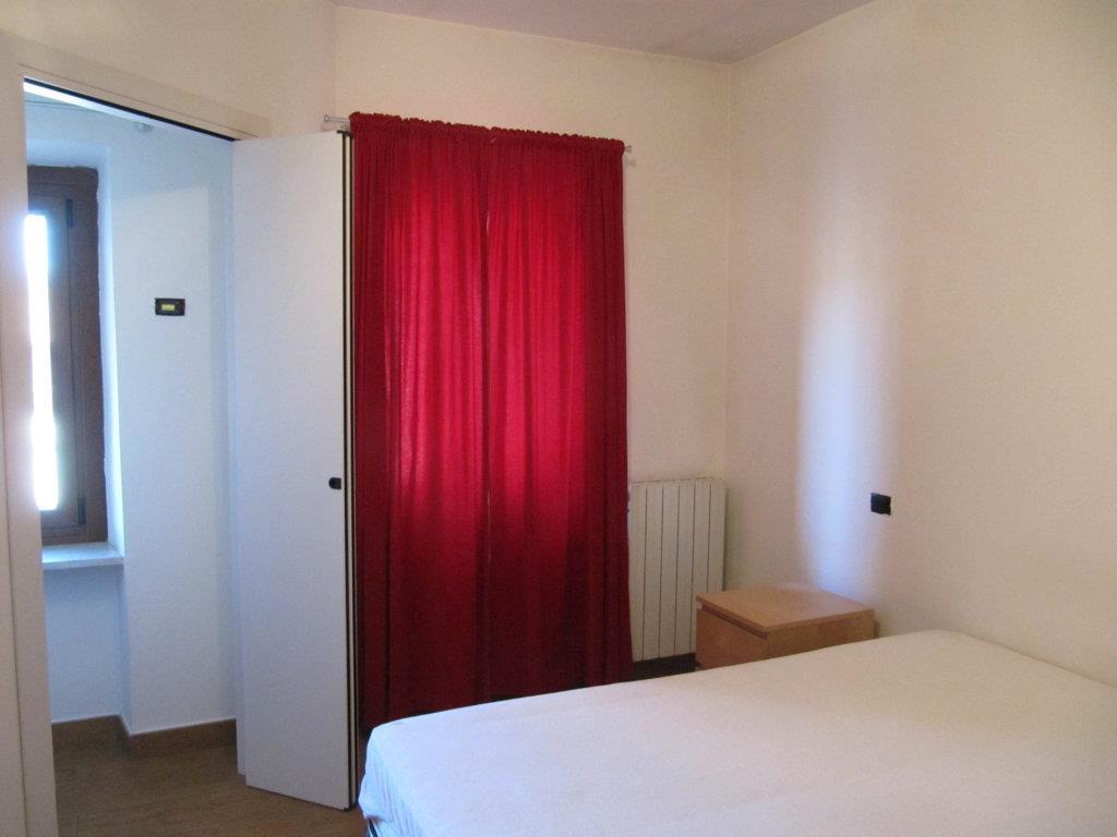 Foto 3 - Appartamento in Vendita - Brugherio (Monza e Brianza)