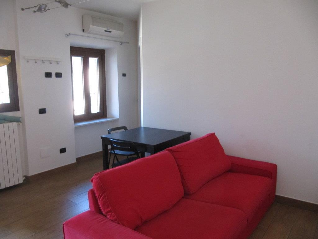 Foto 1 - Appartamento in Vendita - Brugherio (Monza e Brianza)