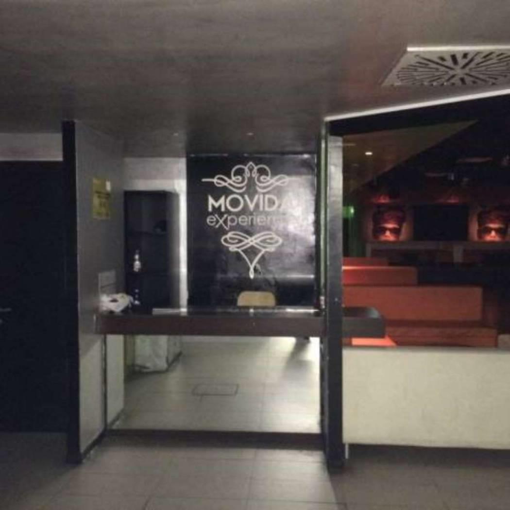Foto 2 - Negozio in Vendita - Monza (Monza e Brianza)