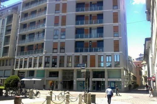 Foto 4 - Attività Abbigliamento in Vendita - Monza, Zona Centro Storico