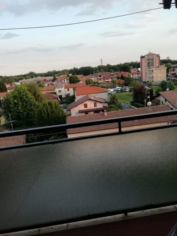 Foto 11 - Appartamento in Vendita - Lazzate (Monza e Brianza)