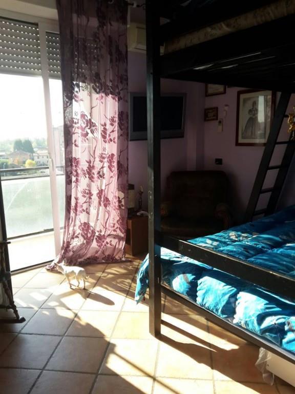 Foto 8 - Appartamento in Vendita - Lazzate (Monza e Brianza)