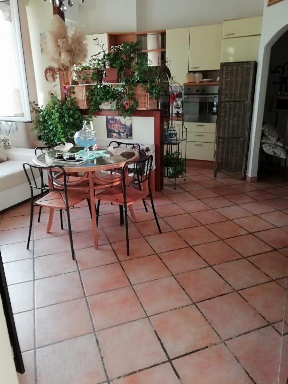 Foto 4 - Appartamento in Vendita - Lazzate (Monza e Brianza)