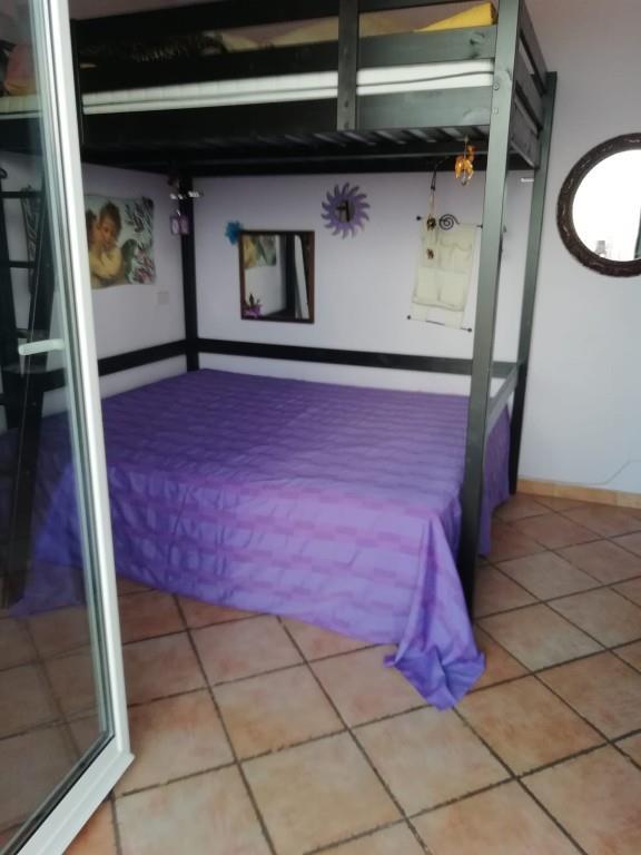 Foto 7 - Appartamento in Vendita - Lazzate (Monza e Brianza)