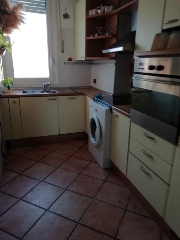 Foto 3 - Appartamento in Vendita - Lazzate (Monza e Brianza)