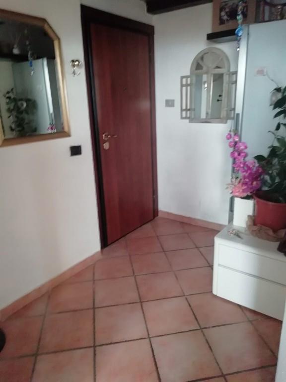 Foto 1 - Appartamento in Vendita - Lazzate (Monza e Brianza)