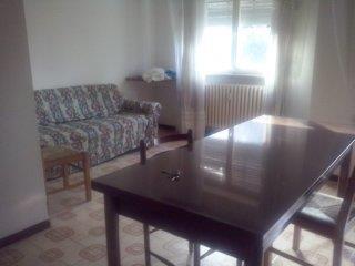 Foto 4 - Appartamento in Vendita - Vimercate (Monza e Brianza)