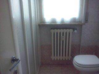 Foto 8 - Appartamento in Vendita - Vimercate (Monza e Brianza)