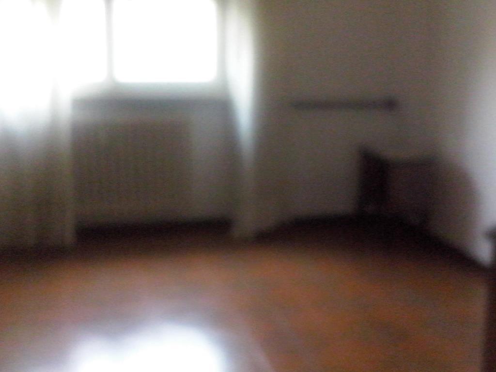 Foto 2 - Appartamento in Vendita - Vimercate (Monza e Brianza)