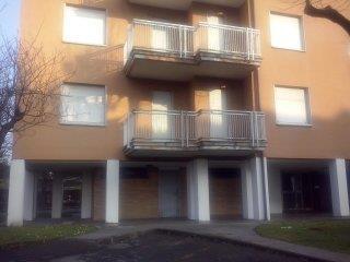 Foto 3 - Appartamento in Vendita - Vimercate (Monza e Brianza)