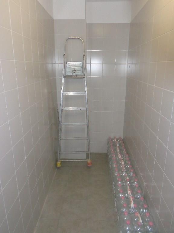Foto 7 - Appartamento in Vendita - Monza, Zona San Giuseppe