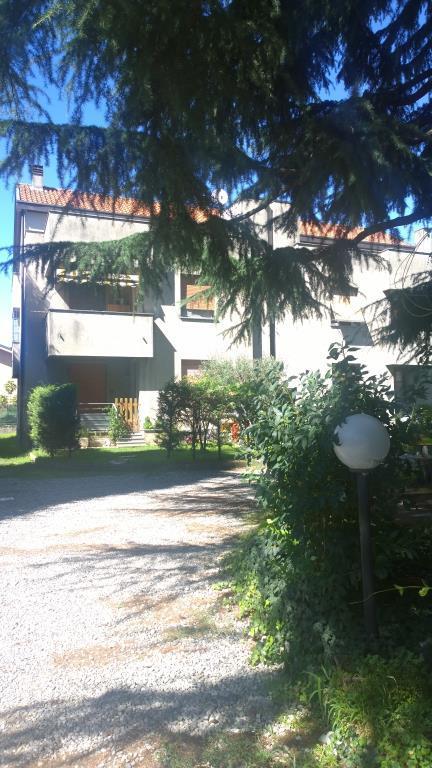 Foto 3 - Appartamento in Vendita - Lentate sul Seveso (Monza e Brianza)