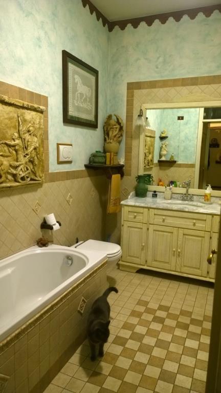 Foto 7 - Appartamento in Vendita - Lentate sul Seveso (Monza e Brianza)