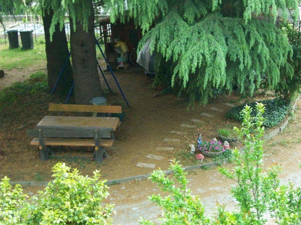 Foto 4 - Appartamento in Vendita - Lentate sul Seveso (Monza e Brianza)