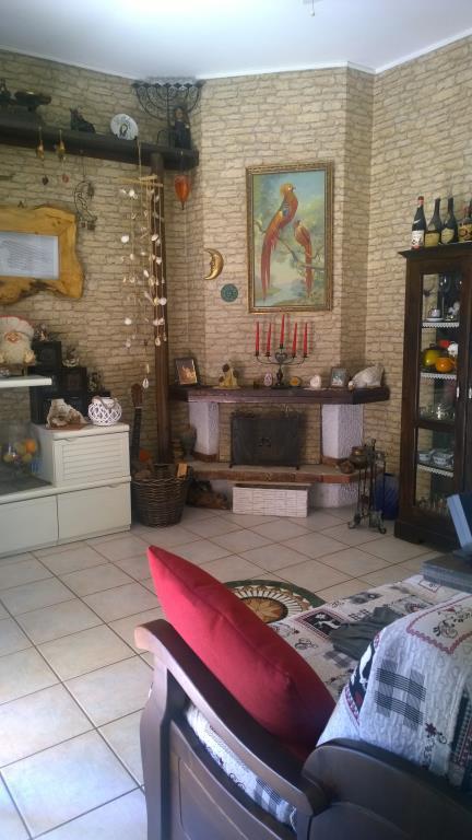 Foto 2 - Appartamento in Vendita - Lentate sul Seveso (Monza e Brianza)