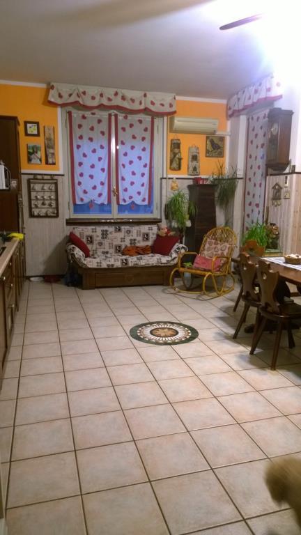 Foto 6 - Appartamento in Vendita - Lentate sul Seveso (Monza e Brianza)