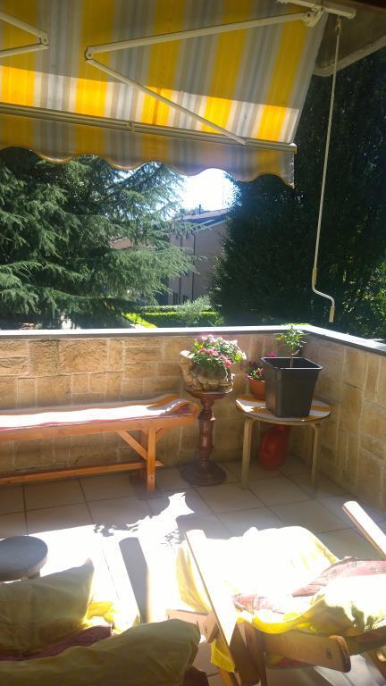 Foto 1 - Appartamento in Vendita - Lentate sul Seveso (Monza e Brianza)
