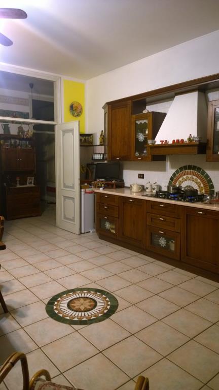 Foto 5 - Appartamento in Vendita - Lentate sul Seveso (Monza e Brianza)