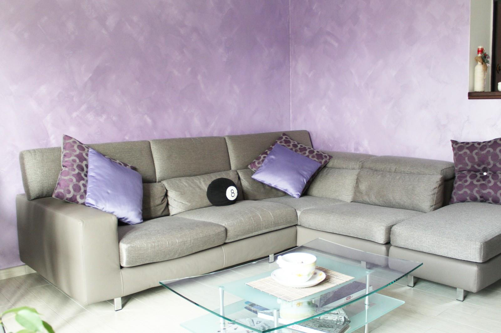 Foto 3 - Appartamento in Vendita - Carate Brianza (Monza e Brianza)