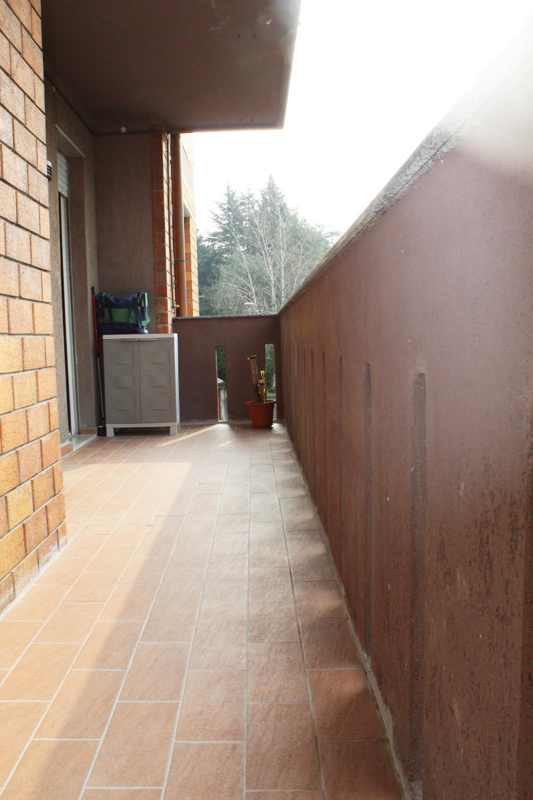 Foto 13 - Appartamento in Vendita - Carate Brianza (Monza e Brianza)