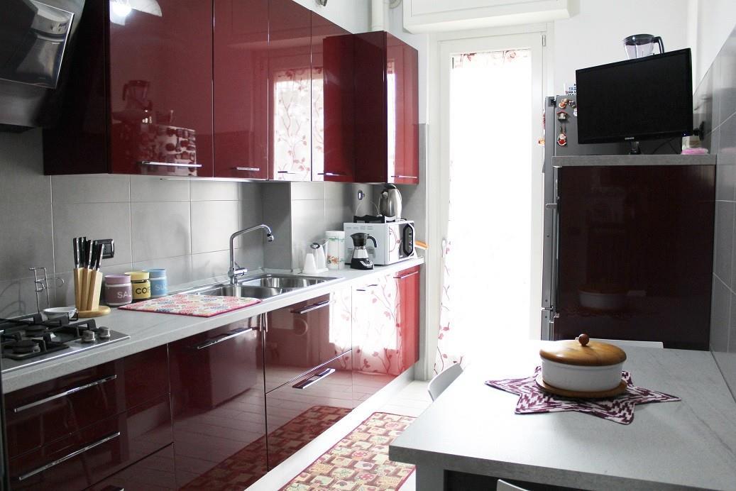 Foto 9 - Appartamento in Vendita - Carate Brianza (Monza e Brianza)