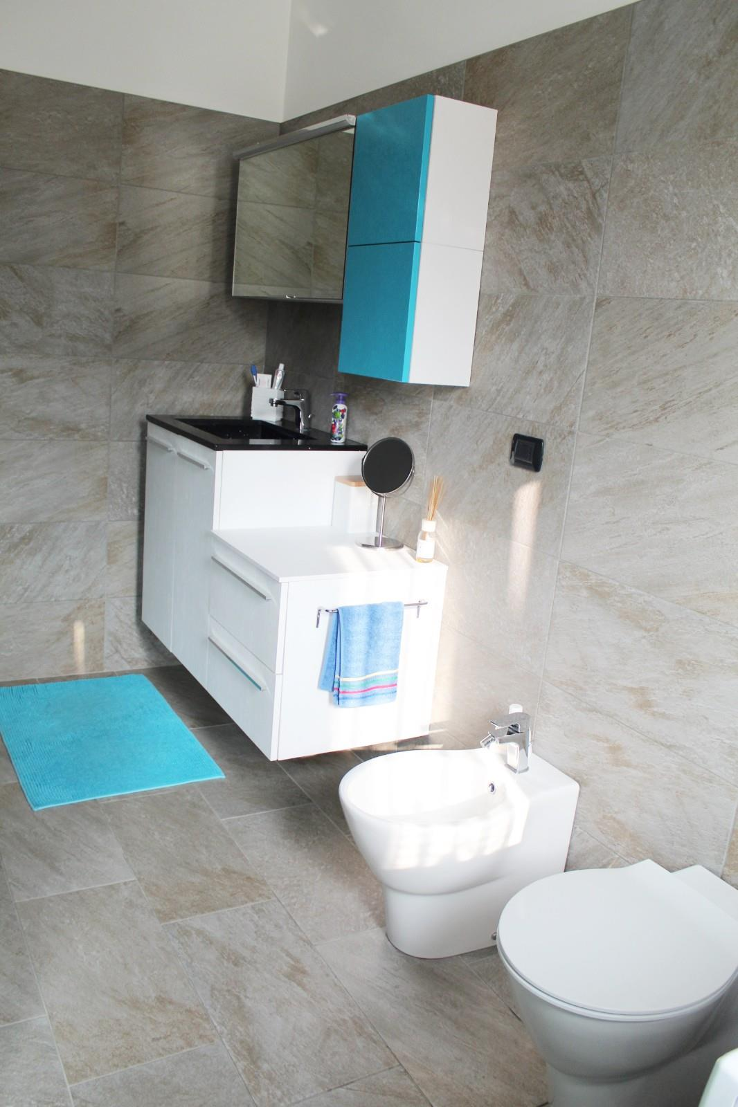 Foto 11 - Appartamento in Vendita - Carate Brianza (Monza e Brianza)