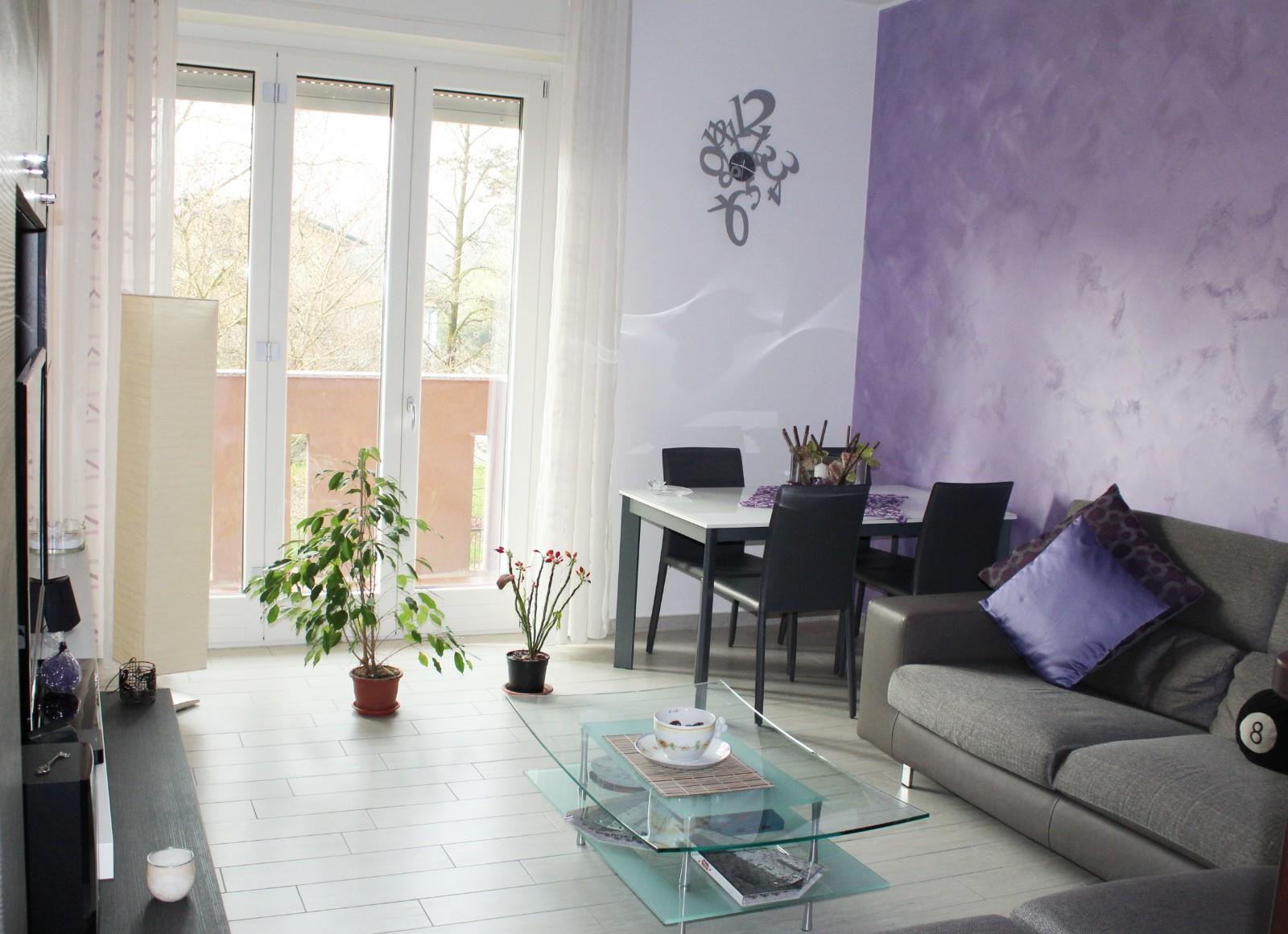 Foto 6 - Appartamento in Vendita - Carate Brianza (Monza e Brianza)