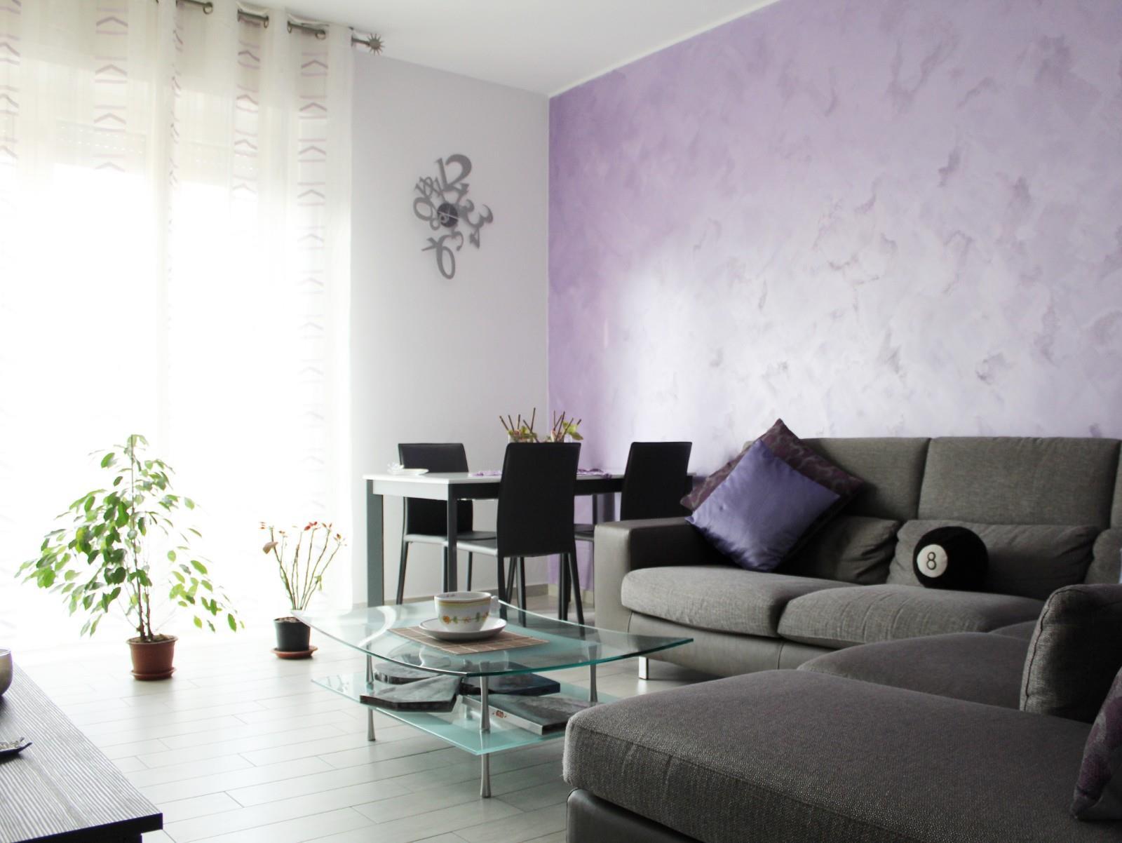 Foto 4 - Appartamento in Vendita - Carate Brianza (Monza e Brianza)