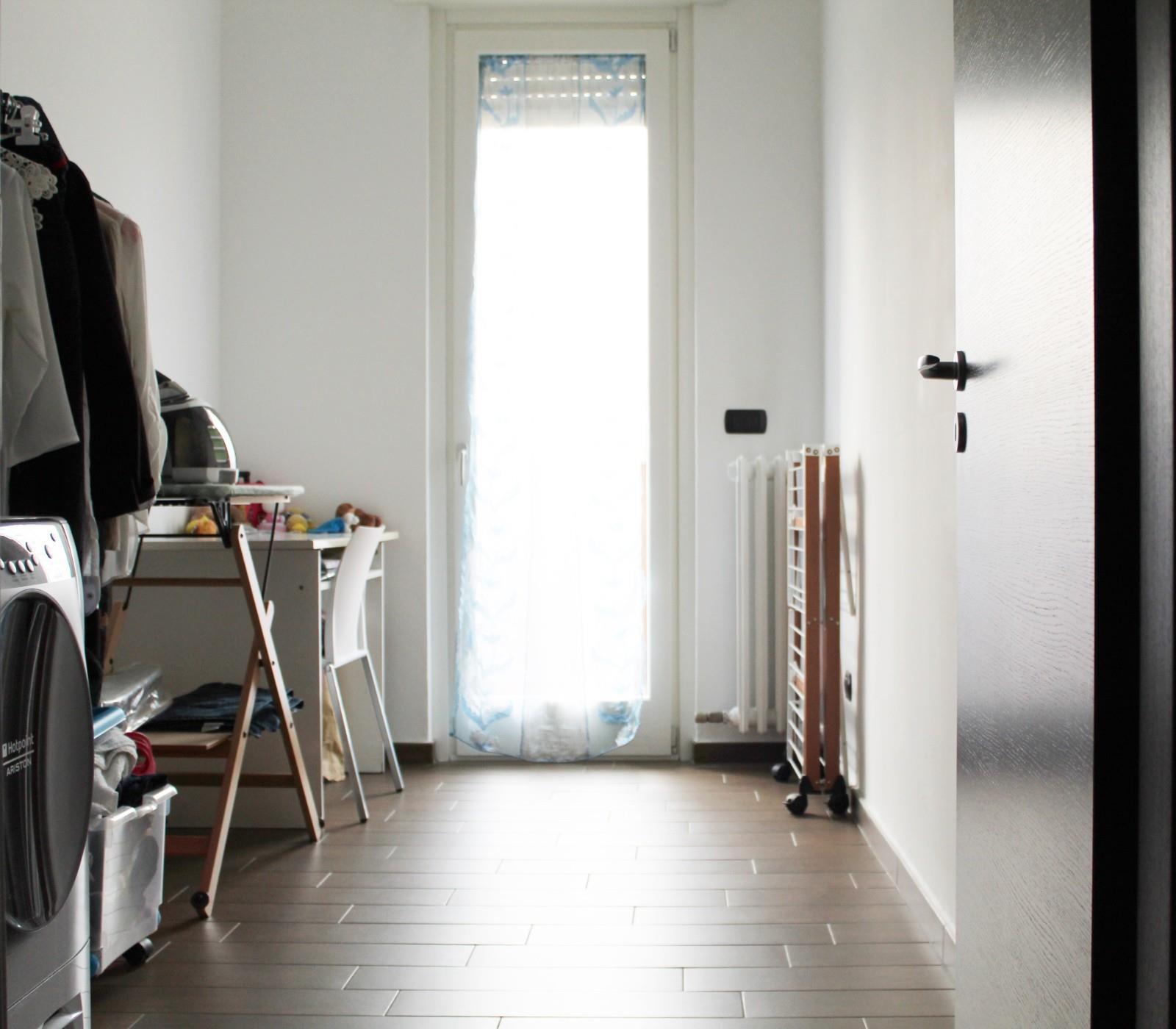 Foto 8 - Appartamento in Vendita - Carate Brianza (Monza e Brianza)