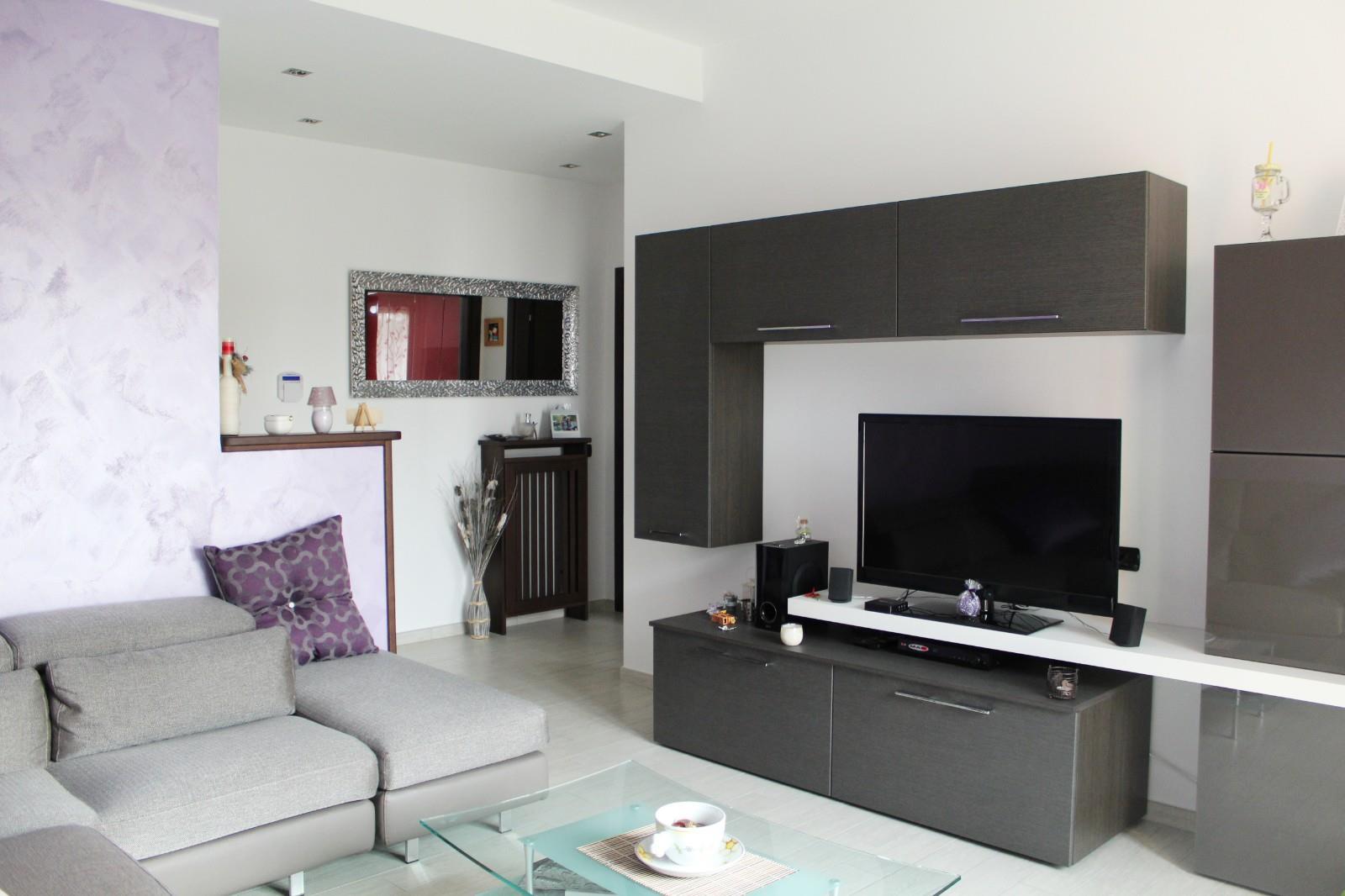 Foto 1 - Appartamento in Vendita - Carate Brianza (Monza e Brianza)