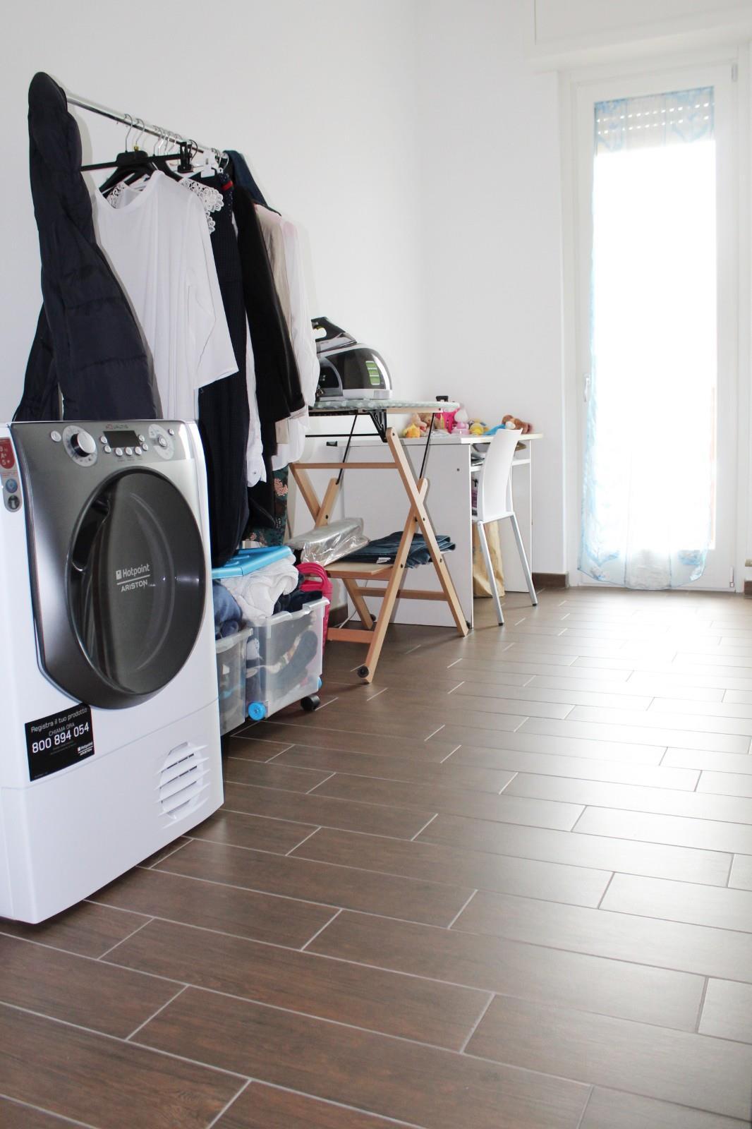 Foto 10 - Appartamento in Vendita - Carate Brianza (Monza e Brianza)