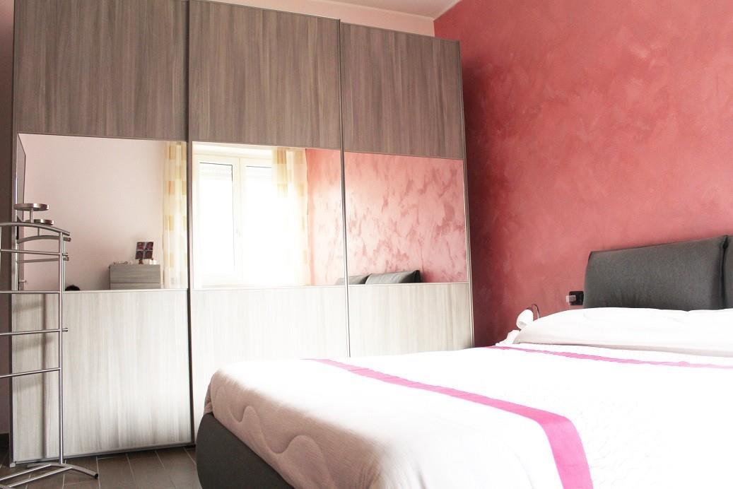 Foto 15 - Appartamento in Vendita - Carate Brianza (Monza e Brianza)