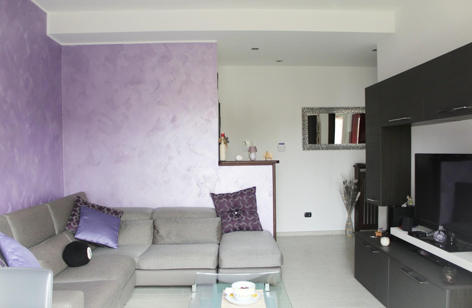 Foto 7 - Appartamento in Vendita - Carate Brianza (Monza e Brianza)