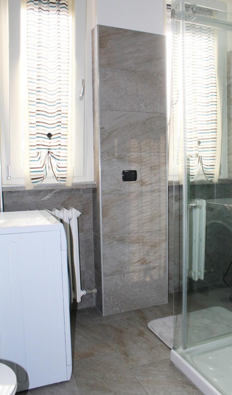 Foto 12 - Appartamento in Vendita - Carate Brianza (Monza e Brianza)