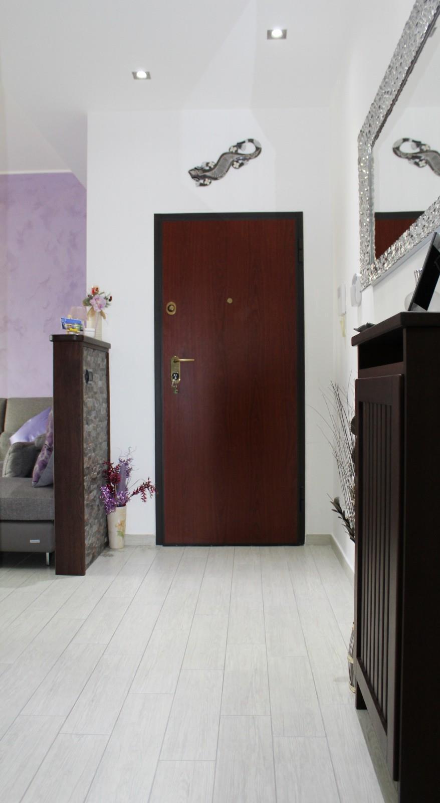 Foto 5 - Appartamento in Vendita - Carate Brianza (Monza e Brianza)