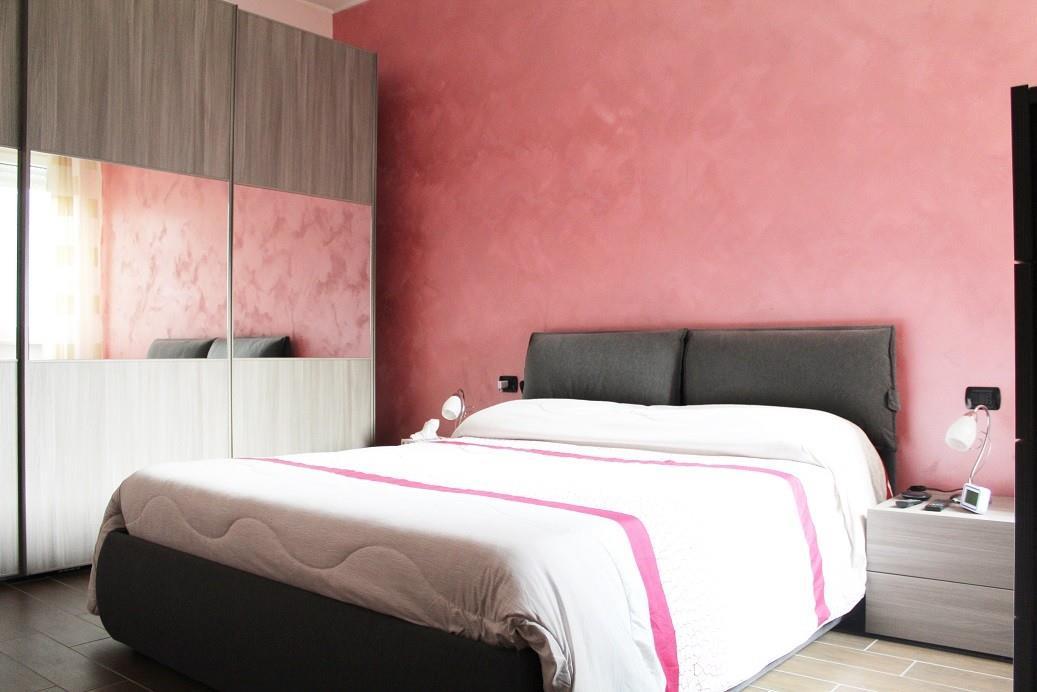 Foto 14 - Appartamento in Vendita - Carate Brianza (Monza e Brianza)