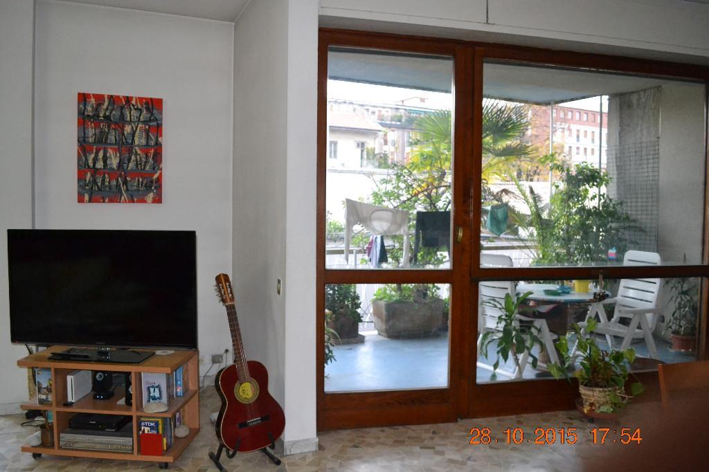 Foto 1 - Appartamento in Vendita - Monza, Zona Centro Storico