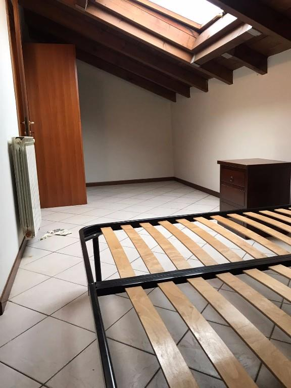 Foto 4 - Appartamento in Vendita - Lambrugo (Como)
